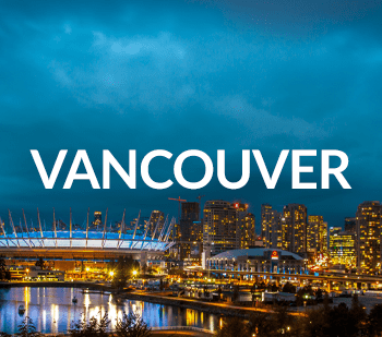 vancouver-ca-banner-dp-min